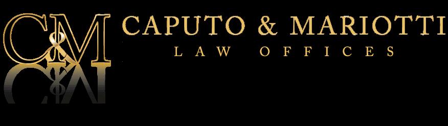 CaputoMariotti-Logo-013