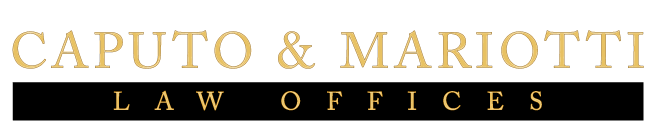 CaputoMariotti-Logo-013b