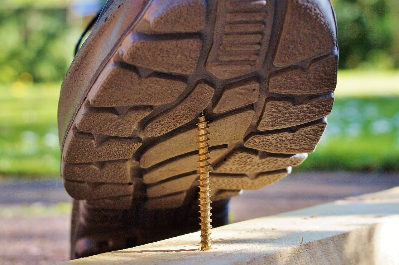 Dickson City Personal Injury Lawyer